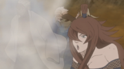 File:Mei obscures the Rinnegan.png