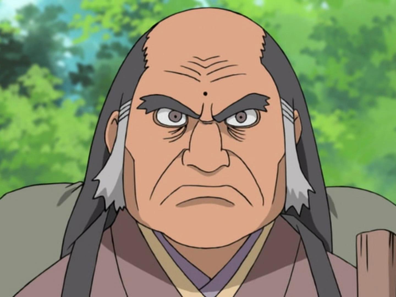 Tôbei Kagetsu