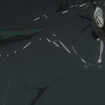 Elemento Madera Jutsu de Estaca Anime 2.png