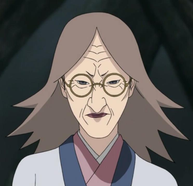 Furofuki