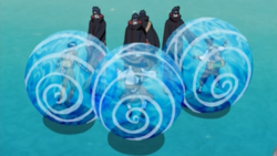 Water Prison.png