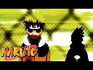 Naruto - Opening 5 - Rhapsody of Youth