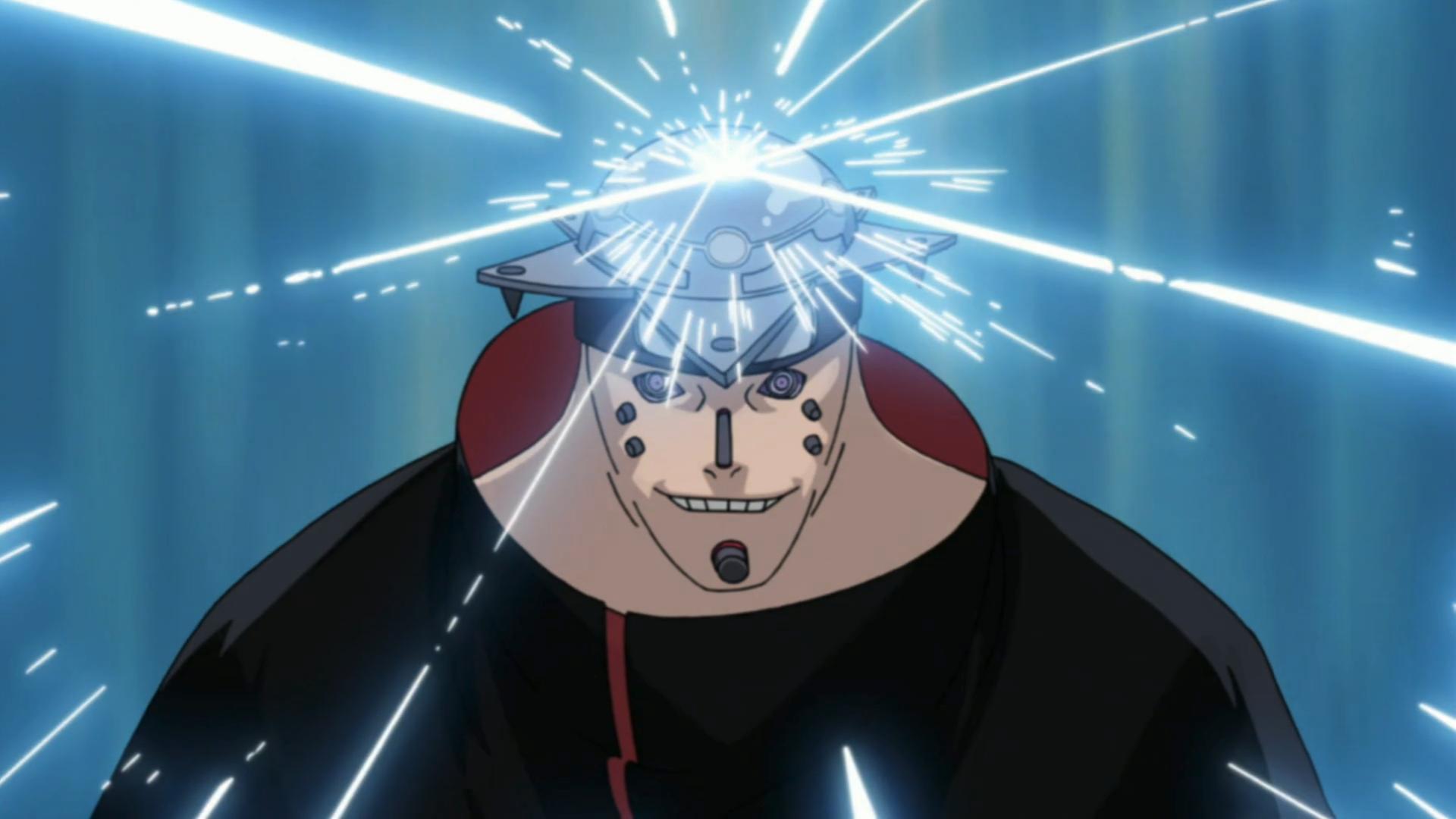 Asura Attack