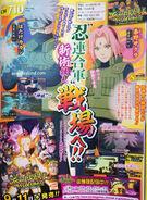 Naruto-Storm-Revolution-Scan-22