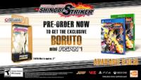 Naruto to Boruto Shinobi Striker Reserva Boruto mini Figpin scan.png