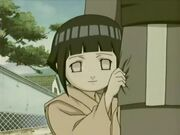 Hinata young.jpg