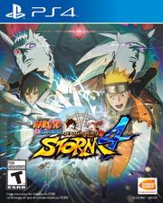 Plik:NSUNS4 game cover.png
