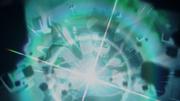 Plik:Super Compression Rasengan.png
