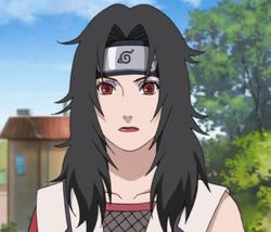 Kurenai Yuhi profilo.png