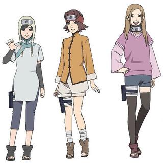 Naruto's fan girls.png