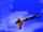 Ataque Combo de Naruto Uzumaki