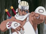 Bakayarō! Konoyarō!