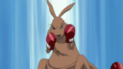 File:Kangaroo.png