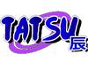 Tatsu Logo.png