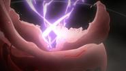 Espada da Mão Celestial (Sasuke - Anime)