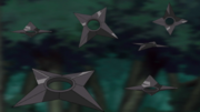 File:Multiple Phantom Shuriken 1.PNG