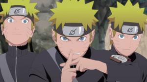 Jutsu Clon de Sombra Anime.png