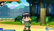 Naruto SD Powerful Shippūden (7)
