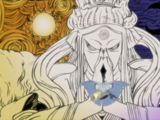 Шесть Путей — Чибаку Тенсей