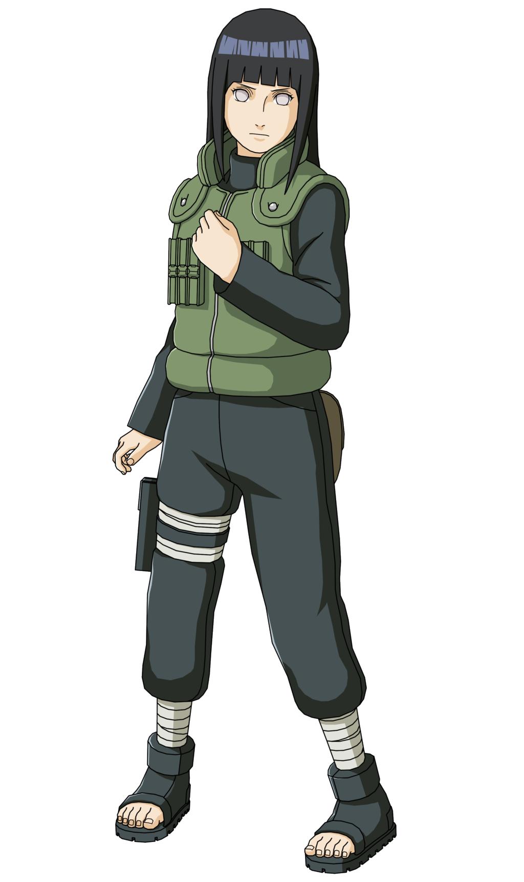 Hinata_Hy%C5%ABga_-_Allied_Shinobi_Forces.png