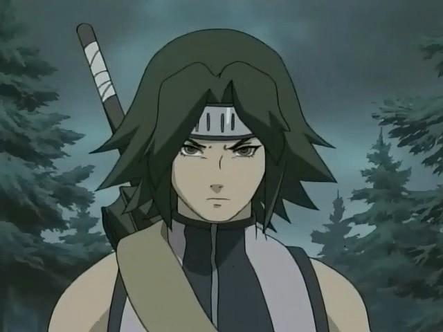 Aoi Rokushō