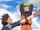 Killer Bee et Motoï (épisode)