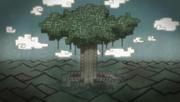 File:God Tree.png