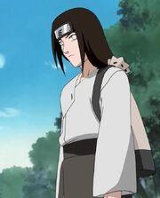 Neji a Naruto Shippuudenben.jpg