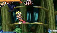 Naruto SD Powerful Shippūden (9)