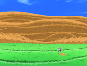 File:Quicksand in the Style of a Waterfall.PNG
