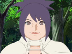 Anko part III.png
