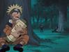 Catégorie:Épisodes Naruto