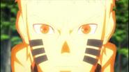 Naruto Modo Sábio dos Seis Caminhos (Anime Boruto)