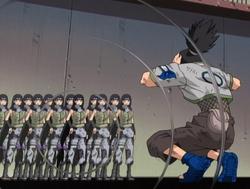 Naruto episodio 43.png