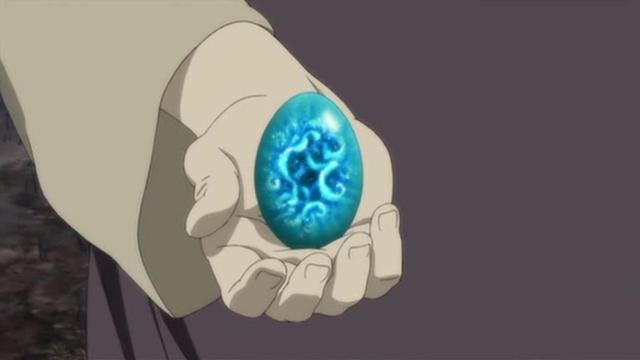 Pedra de Gelel
