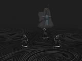 Tecnica dell'Oscurità