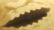 Plik:Destructive Sand Burial.png