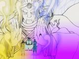 Naruto Shippūden - Episódio 421: O Sábio dos Seis Caminhos