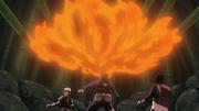 File:Obito using fire technique.png