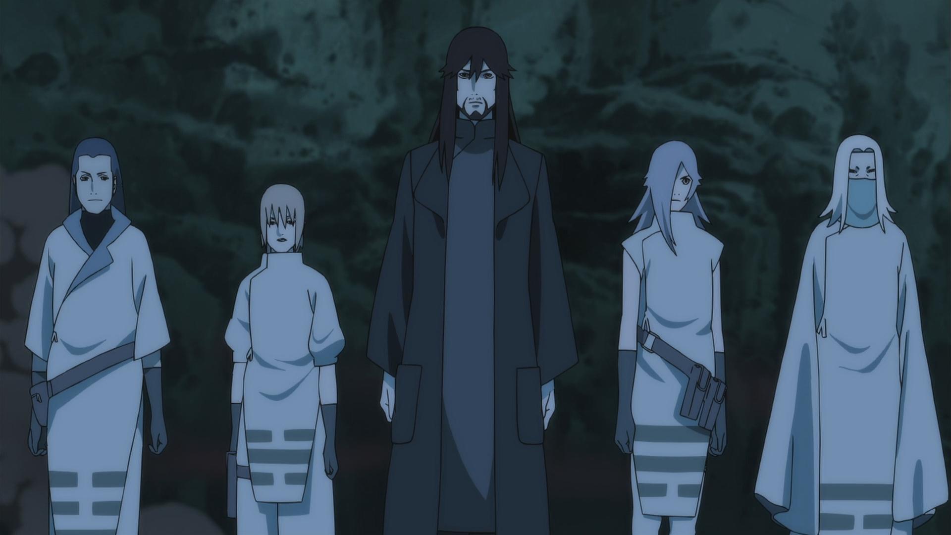 Gang de Quatre