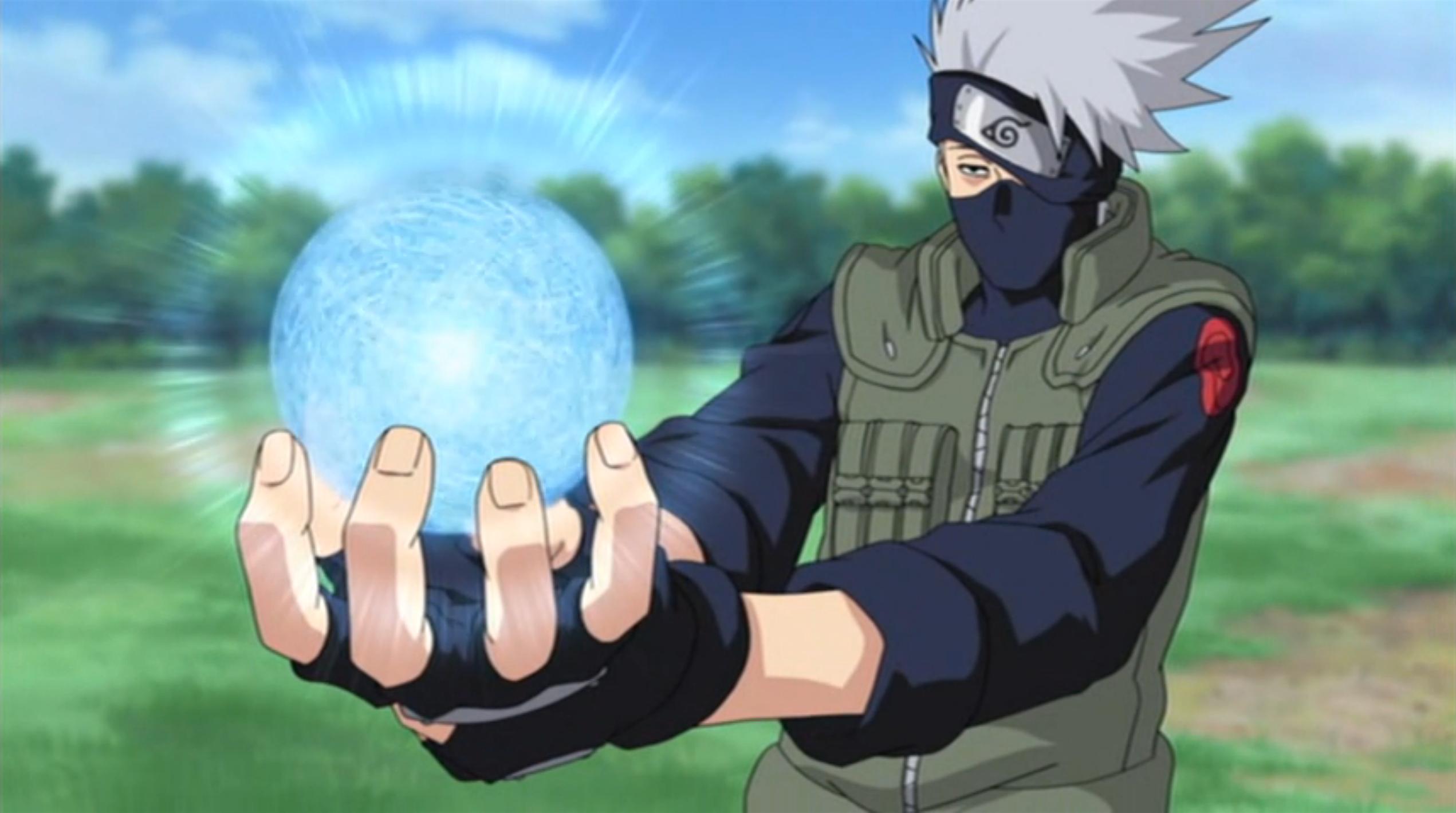 Naruto: Shippuden Episodio 75