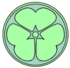 Wasabi Symbol.png
