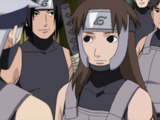 Naruto Shippūden - Episódio 356: O Shinobi de Konoha