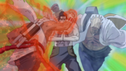 File:Lightning Release Double Lariat.png