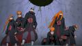 Naruto Shippuden Episode 132