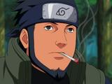Jōnin