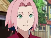 File:Sakura Part 1.png