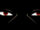 Dōjutsu: Inferno