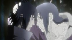 Itachi dice addio a sasuke.png
