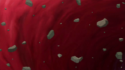 File:Sand in Madara's bloodstream.png